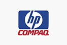 hp_compaq