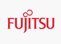 fujitsu_2
