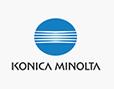 konica_3