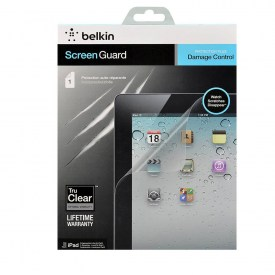 belkin_screenguard_truclear_1