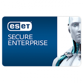 eset-secure-enterprise