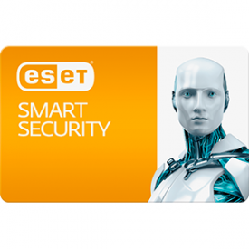 eset-smart-security9
